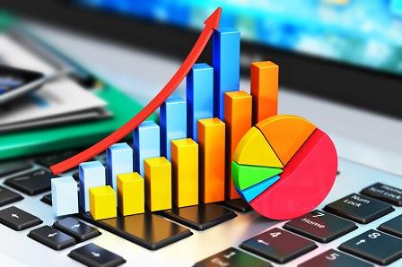 I software per il trading automatico professionale