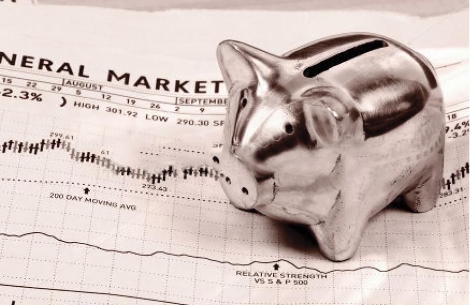 Tutela e tassazione del risparmio: dibattito