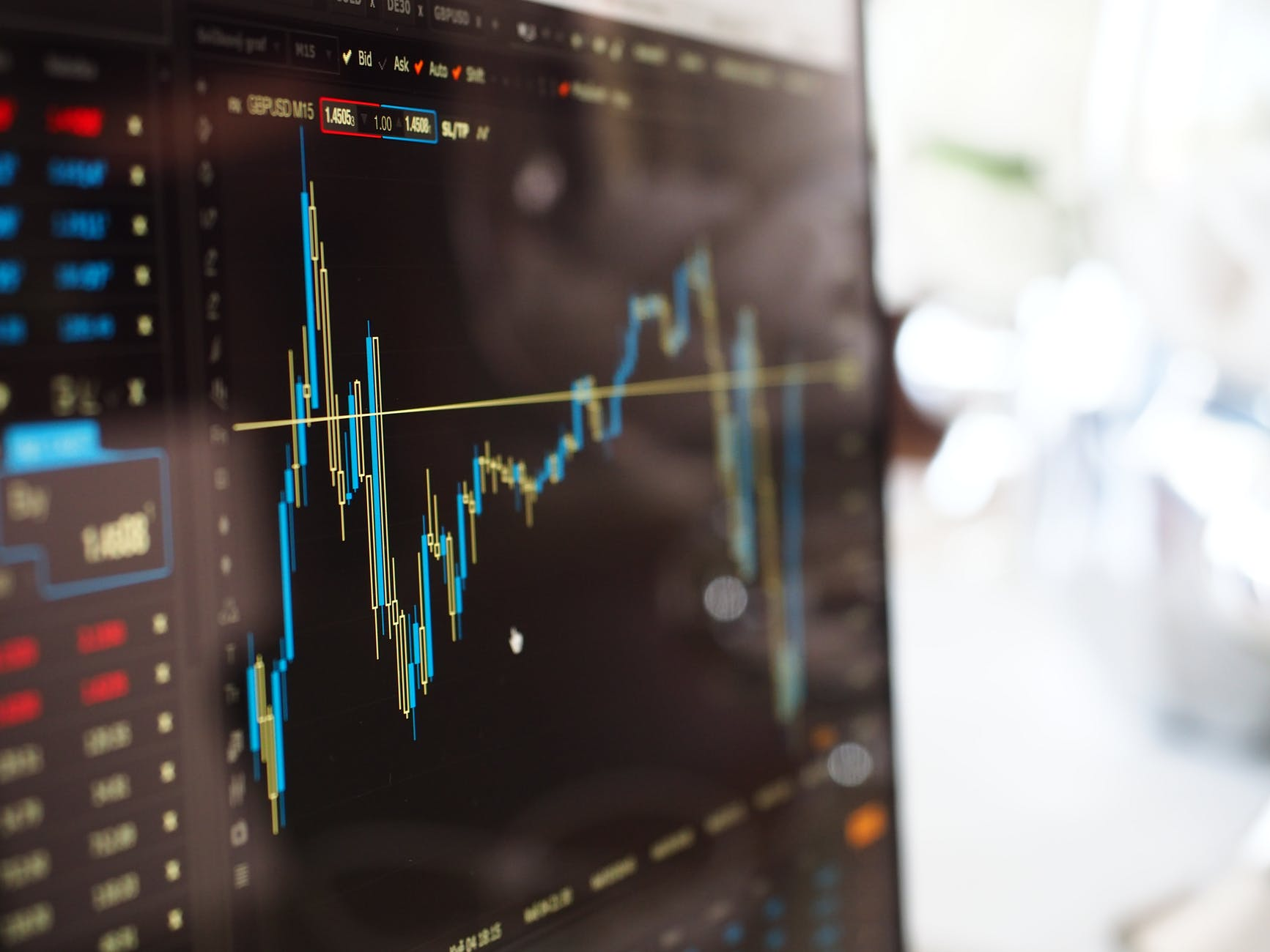 I risultati 2019 dei servizi Premium Fintech4i