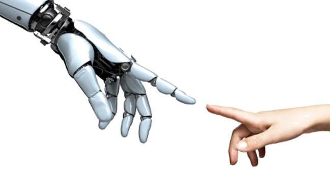 Webinar: La via tecnologica del trading e dell'investing